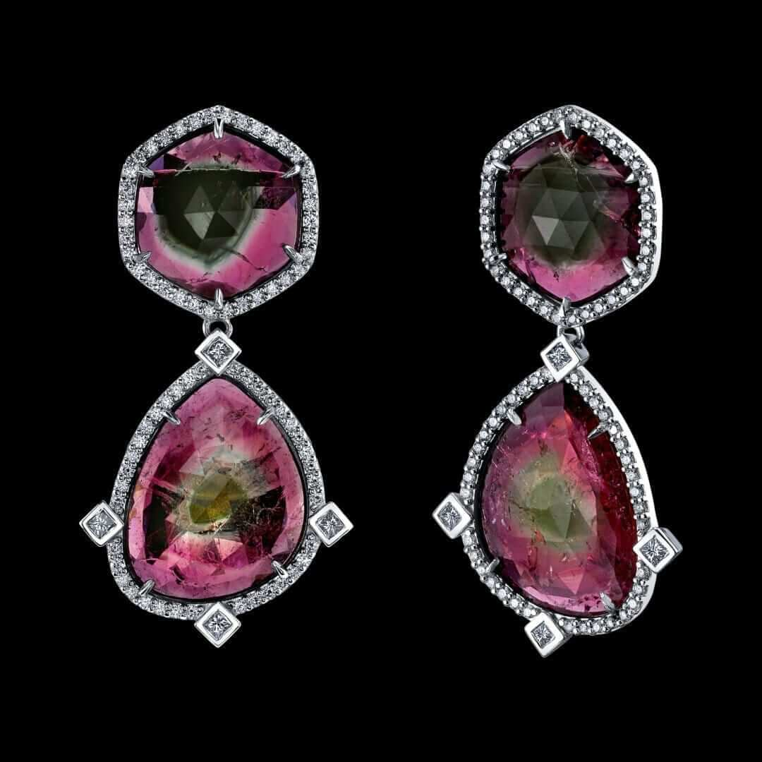 Hubert Jewelry and Gemstones